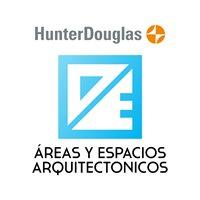 Áreas y Espacios Arquitectónicos