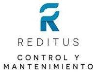 REDITUS SAS