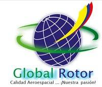 GLOBAL ROTOR. SAS