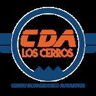 CDA LOS CERROS SAS