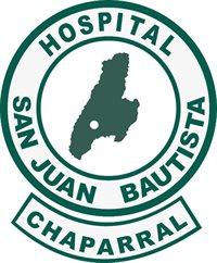 HOSPITAL SAN JUAN BAUTISTA E.S.E