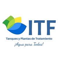 INGENIERIA DE TANQUES EN FIBRA S.A.S