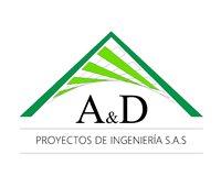 A&D PROYECTOS DE INGENIERIA S.A.S
