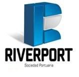 SOCIEDAD PORTUARIA RIVERPORT S.A