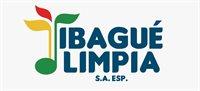 EMPRESA PRESTADORA DEL SERVICIO PUBLICO DE ASEO DE IBAGUE S.A E.S.P.