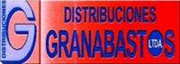 Distribuciones Granabastos ltda.
