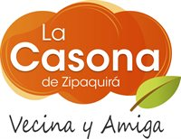 Centro Comercial La Casona