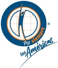 Fundación Universitaria Autonoma de las Americas