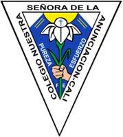 Colegio Nuestra Señora de la Anunciación