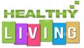 HEALTHY LIVING M.P.J SAS