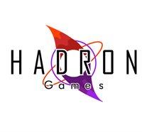 Hadron Games
