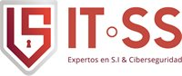 IT SECURITY SERVICES S.A.S.