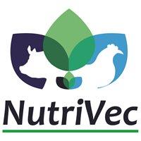 NUTRIVEC S.A.S.