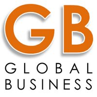 GLOBAL BUSINESS HOLOTECHS COLOMBIA S.A.S