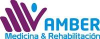 AMBER MEDICINA Y REHABILITACION SAS
