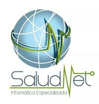 Saludnet Ltda