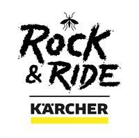 Karcher Dakar