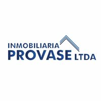 Inmobiliaria Provase Ltda