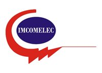 IMCOMELEC INGENIEROS S.A.S