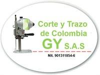 CORTE YTRAZO DE COLOMBIA GY S.A.S