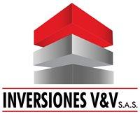 CONSTRUCTORA INVERSIONES VYV SAS