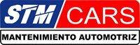 STM CARS mantenimiento automotriz s.a.s.