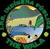 The Wala Ips