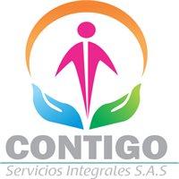 CONTIGO SERVICIOS INTEGRALES SAS