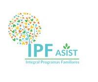 Integral Programas Familiares