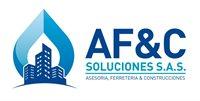 AF&C SOLUCIONES
