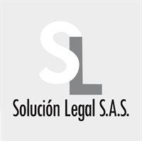 SOLUCION LEGAL S.A.S.