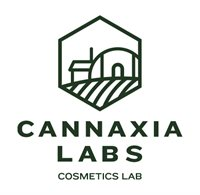 Cannaxia Labs SAS