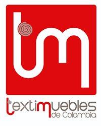 TEXTIMUEBLES DE COLOMBIA SAS
