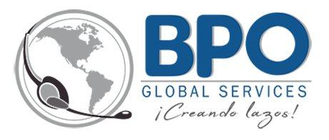 BPO Global Services S.A.S