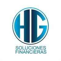HG SOLUCIONES FINANCIERAS S.A.S