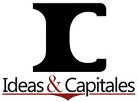 IC IDEAS Y CAPITALES SAS