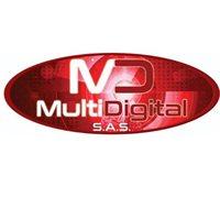 Multidigital SAS