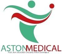 Aston Medical IPS