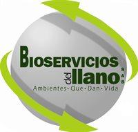 BIOSERVICIOS DEL LLANO SAS