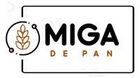 MIGA DE PAN BGA