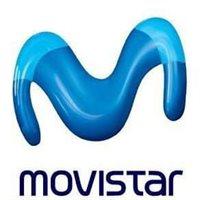 MOVISCELL TELEFONICA MOVISTAR