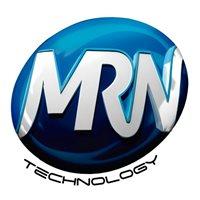 MRN TECHNOLOGY SAS