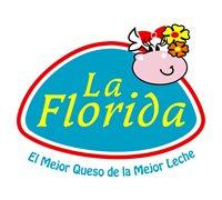 QUESOS LA FLORIDA S.A.S.
