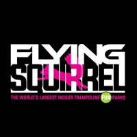 Flying Squirrel Park Colombia
