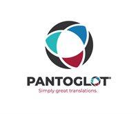 Precision Translators Ltda