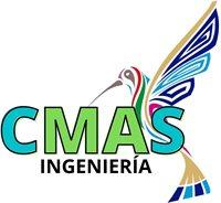 CMAS INGENIERIA S.A.S.