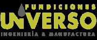 FUNDICIONES UNIVERSO S.A.S.