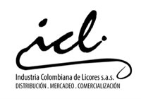 Industria Colombiana de Licores