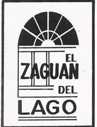 CENTRO COMERCIAL EL ZAGUAN DEL LAGO