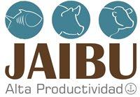 INVERSIONES JAIBU SAS